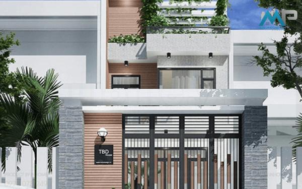 thiet-ke-nha-dep-chuan-2019-2