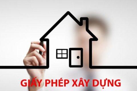 huong-dan-thu-tuc-xin-giay-phep-xay-dung-nha-cap-4-1